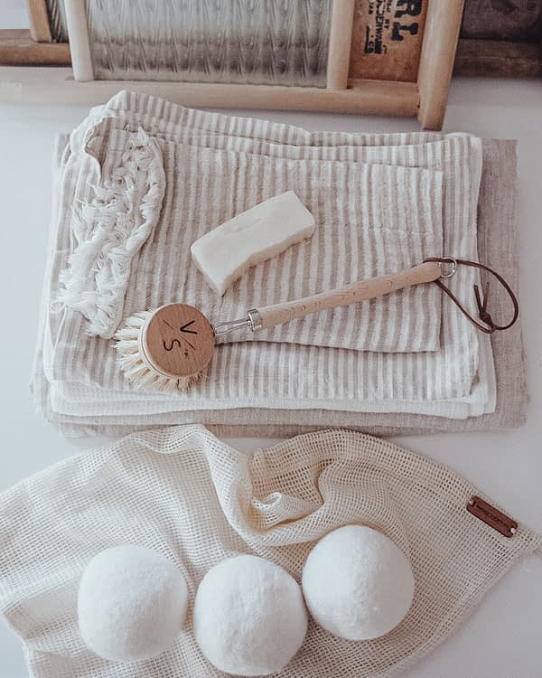 laundry package-2