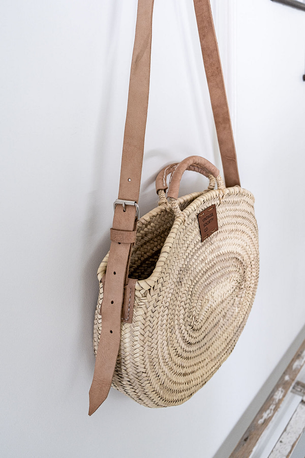 Market-bag-strap-purse