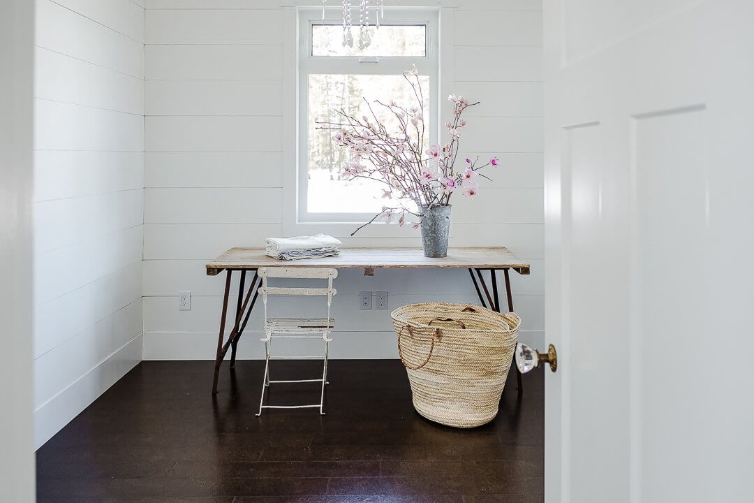 Clean-Spaces-for-Spring